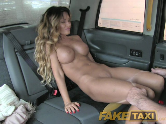 Fake taxi review porn opinion porn reviews